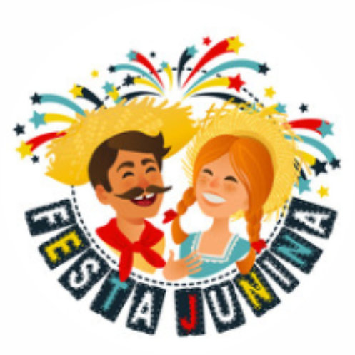 Festas Juninas TR046