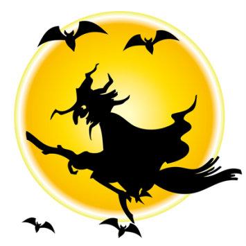 Halloween TR047