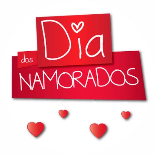 Dia dos Namorados TR0040