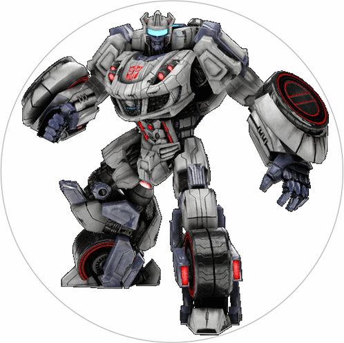 Transformers TS00198