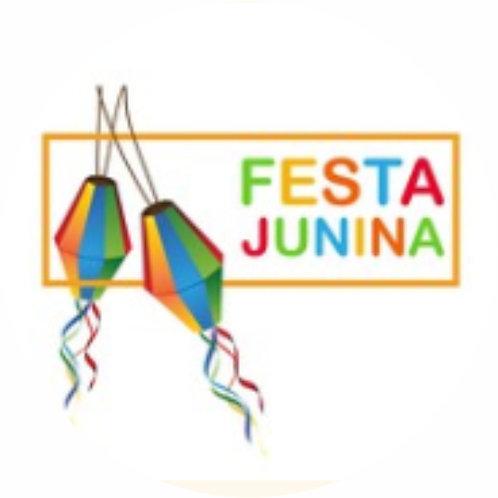 Festas Juninas TS048