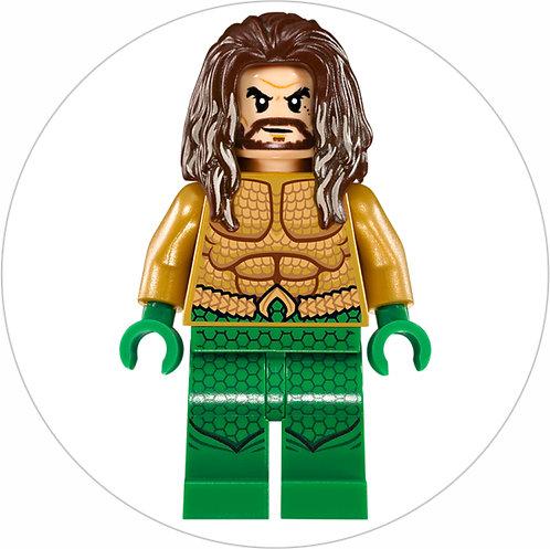 Lego TPC00217