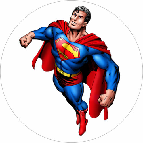 Super Homem TR00211