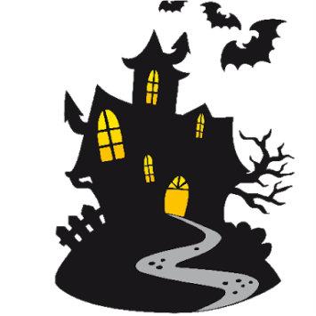 Halloween TR051