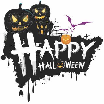 Halloween TR010