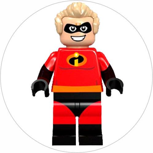 Lego TPC00219