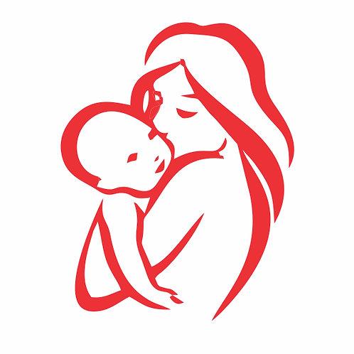 Dia das Mães TS0037