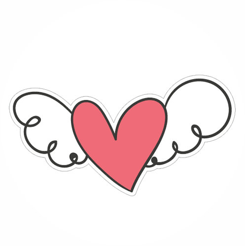 Dia dos Namorados TR0037