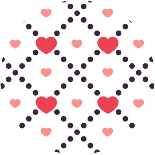 Dia dos Namorados TR0065