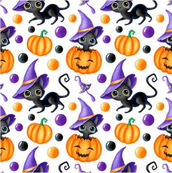 Halloween TR014