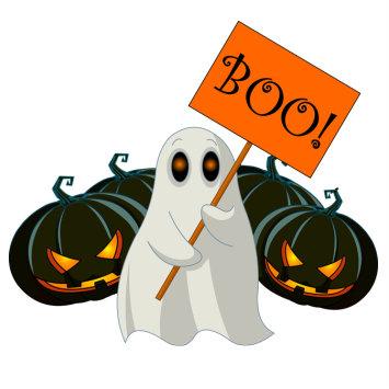 Halloween TR068