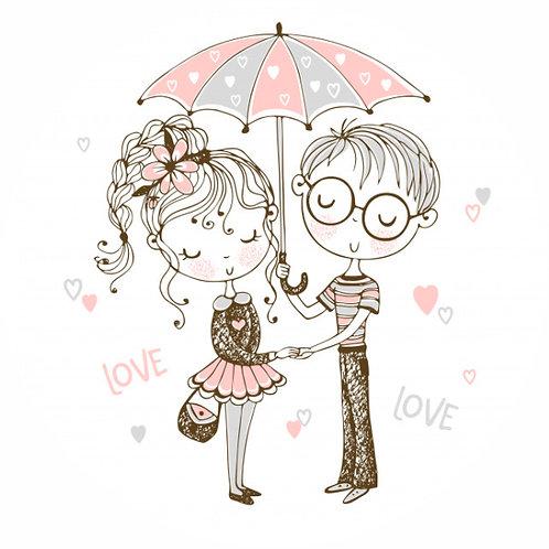 Dia dos Namorados TR0050