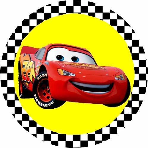 Cars TPC00001