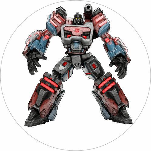 Transformers TS00199