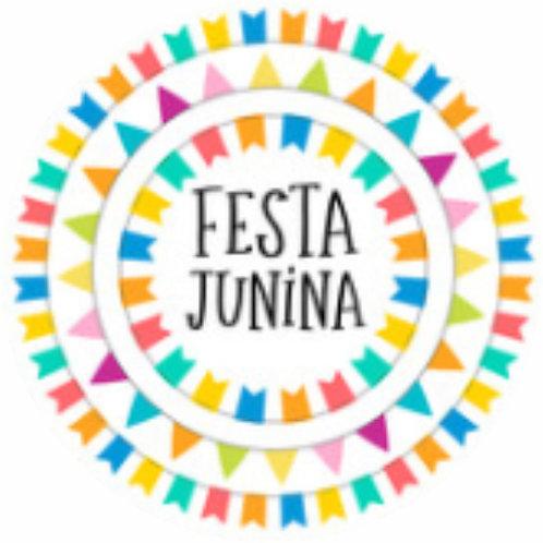 Festas Juninas TS029