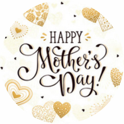 Happy Mothers Day TS0001