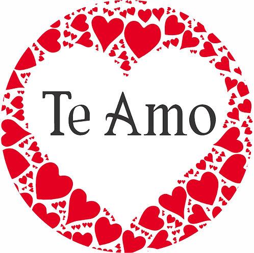 Dia dos Namorados TR0085