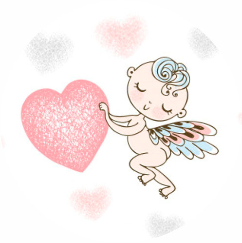 Dia dos Namorados TR0023