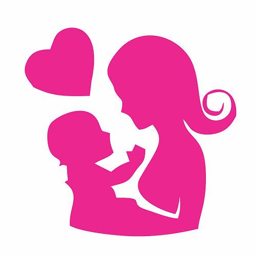 Dia das Mães TS0033