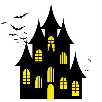 Halloween TS 050