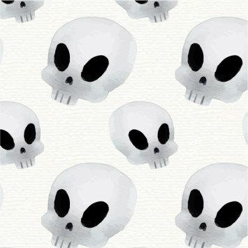 Halloween TR024