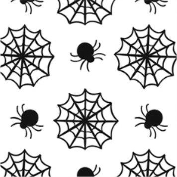 Halloween TR023