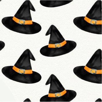Halloween TR018