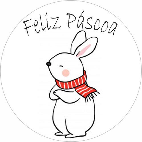 Feliz Páscoa TR0027