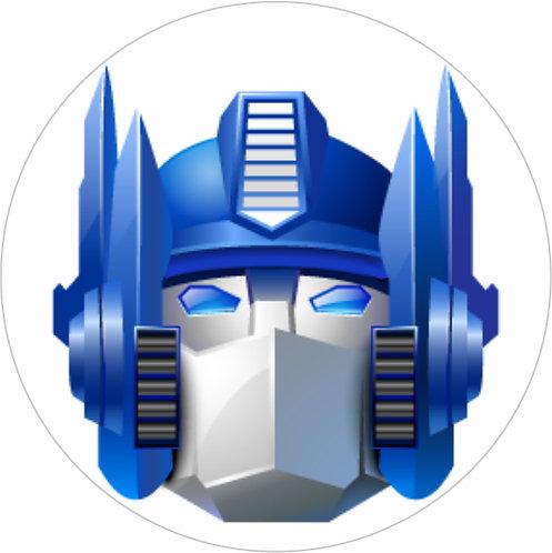 Transformers TPC00196