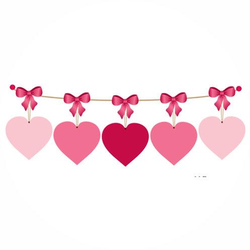 Dia dos Namorados TS0038