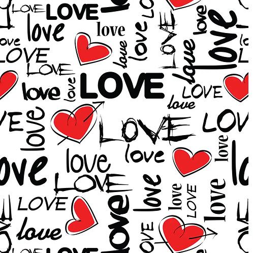 Dia dos Namorados TR307