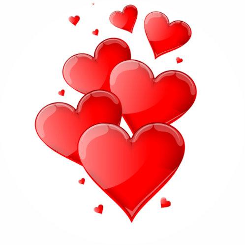 Dia dos Namorados TR0017