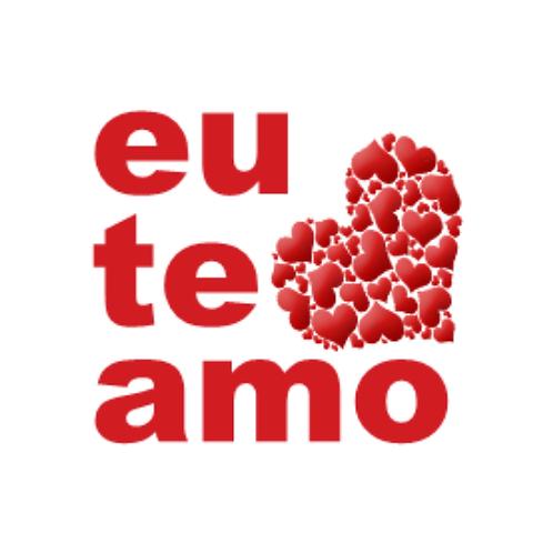Dia dos Namorados TR309