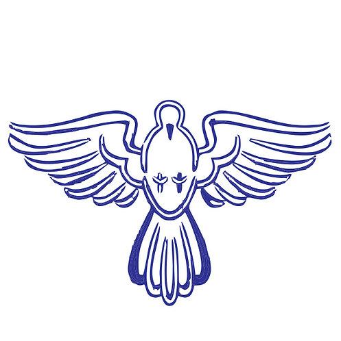 TS 0001 Espírito Santo