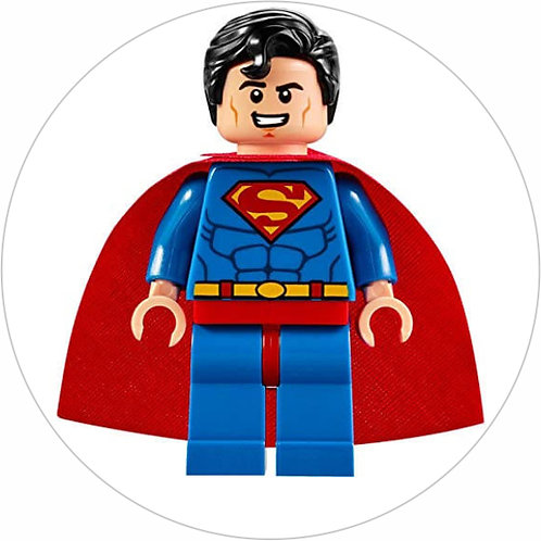 Lego TPC00229