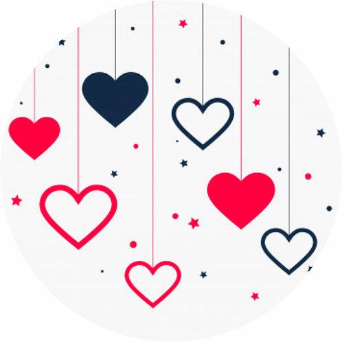 Dia dos Namorados TR0058