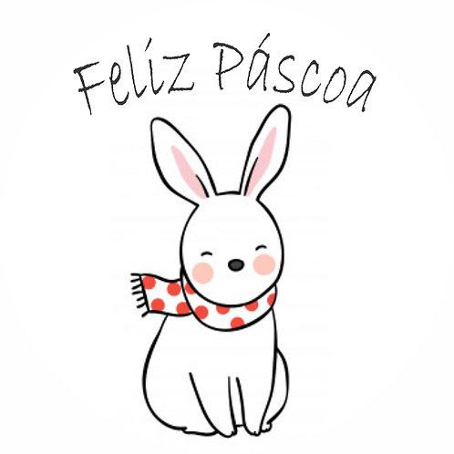 Feliz Páscoa TR0032