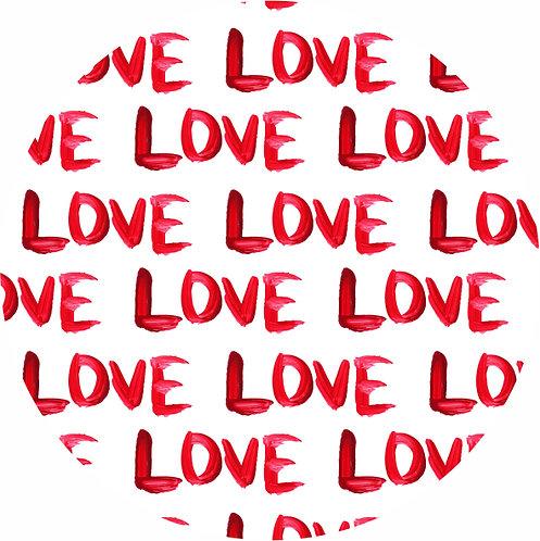 Dia dos Namorados TR0055