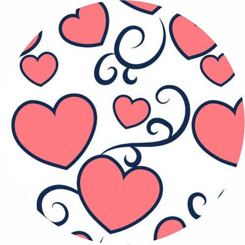 Dia dos Namorados TR0067