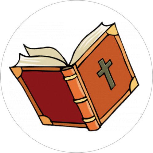 Bíblia TS00296