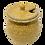 Thumbnail: Honey Pot