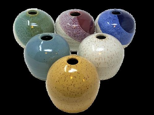 Bud Vase Style B
