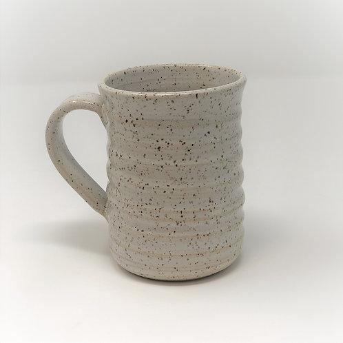 Oatmeal Regular Mug