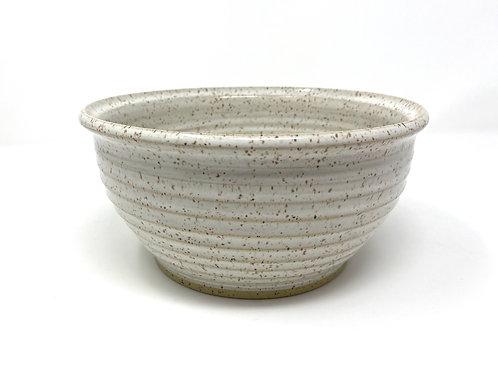 Salad Bowl - Small