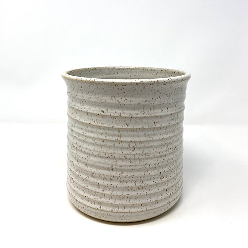 Utensil Pot