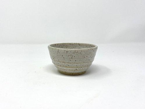 Extra Small Bowl