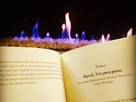 Emma Book Tag