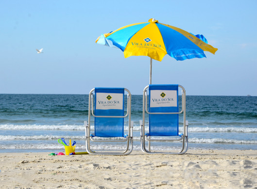 cadeiras na praia.jpg