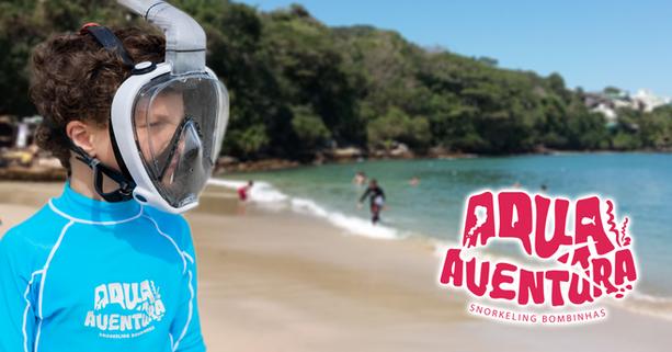Aqua-Aventura-01.png