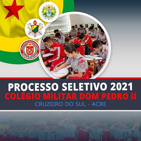 flayer processo seletivo 2021 - 2.jpg